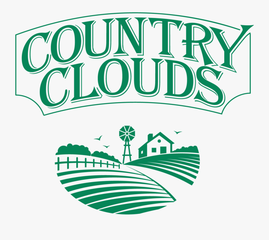 country cloud e juice