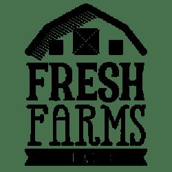 fresh-farms e juice